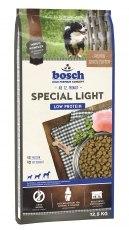 Сухой корм Bosch Спешел лайт - 2,5 кг