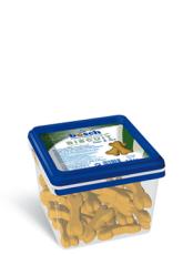 Лакомство Bosch Бисквит Ягненок с Рисом (1 кг)