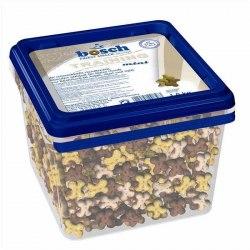 Лакомство Bosch Трэйнинг Мини (1 кг)