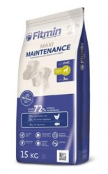 Сухой корм Fitmin DOG MAXI MAINTENANCE 15 кг