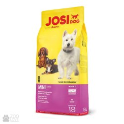 Сухой корм JosiDog Junior (Junior 25/13) 18 кг