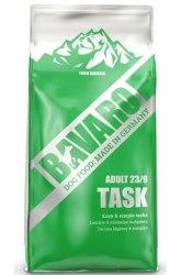 Сухой корм Bavaro Task (Adult 23/9) 18 кг
