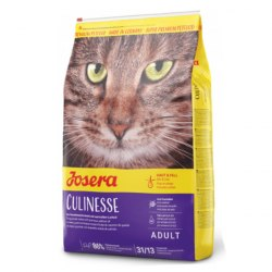 Сухой корм Josera Culinesse (Adult 31/14) 2 кг