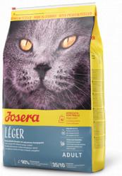 Сухой корм Josera Leger (Adult/senior renal 27/20) 400г