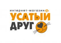Усатый друг - Интернет-магазин для животных в Гродно