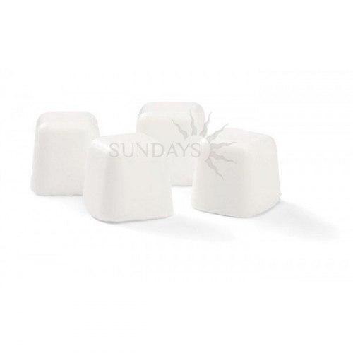 Кубики для розжига Weber W-2594 (24шт.)