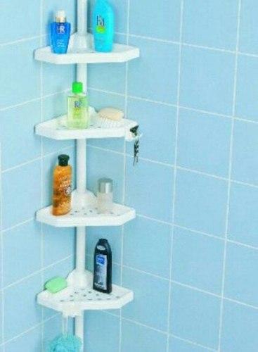 Полка в ванную Primanova N 01