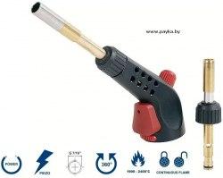 Паяльная лампа / газовая горелка для МАПП газа Kemper 1064E