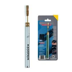 Газовый паяльник ручка Kemper 10500