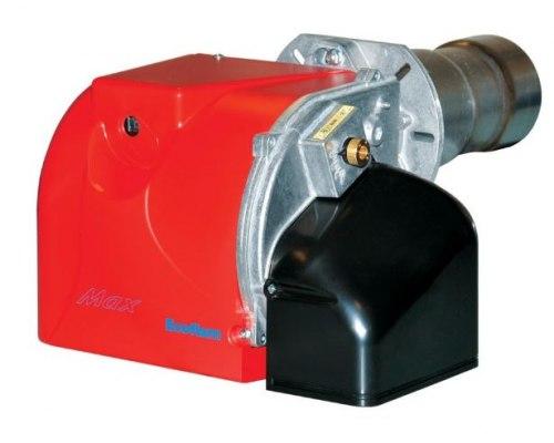 Дизельная горелка 47-105 кВт Ecoflam MAX 8 TW