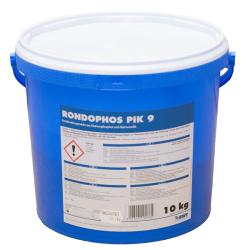 Реагент Rondophos BWT PIK 9