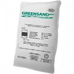 Фильтрующая загрузка BWT Greensand
