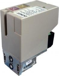 Блок проверки герметичности Dungs VPS 504 S01