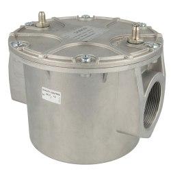 Фильтр газовый Dungs GF 520/1