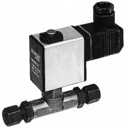 Электромагнитный клапан Dungs MV 502