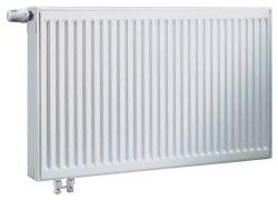 Стальной радиатор 500х800 Buderus VK-Profil Тип 11