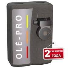 Насосная группа Ole-Pro OSH-G-02