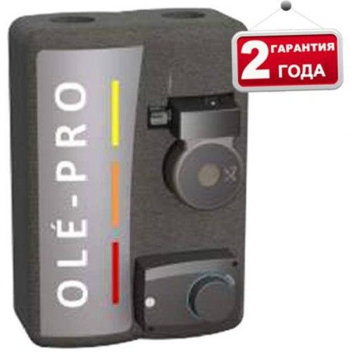 Насосная группа Ole-Pro OSH-G-10