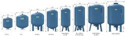 Расширительный бак Refix Reflex для водоснабжения (гвс)