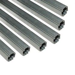 Профиль стальной оцинкованный TECEprofil