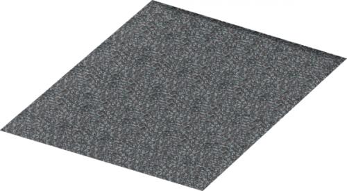 Звукоизоляционный мат TECE drainprofile