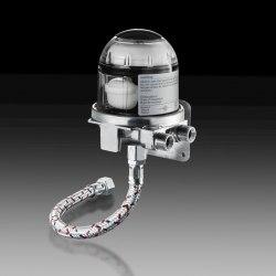 Воздухоотводчик для жидкого топлива Oventrop Toc Uno A