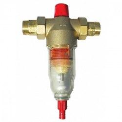 Механический фильтр на воду BWT