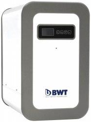 Установка обратного осмоса BWT PERMAQ Compact