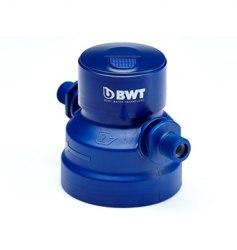 Фильтр BWT Bestmax