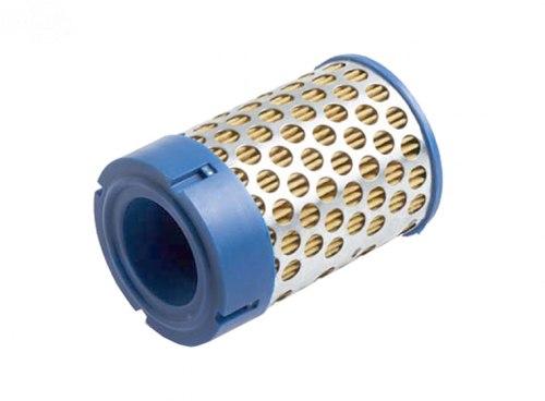Фильтр воздушный Kohler CH440