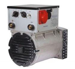 Статор к сварочному генератору Eisemann S6400 PW2