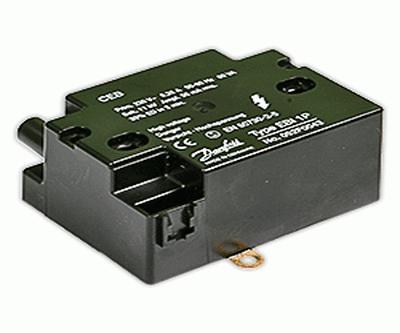 Трансформатор поджига Danfoss EBI 1x11