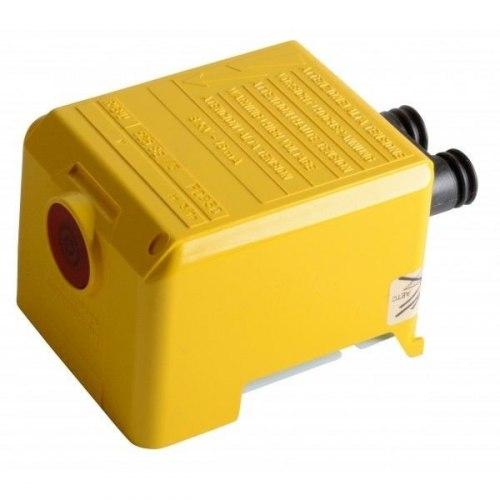 Топочный автомат (автомат горения) Riello 525 SE/3F