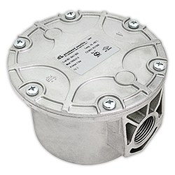 Газовый фильтр GIULIANI ANELLO 70602/CE
