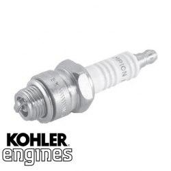 Свеча зажигания Kohler CS6 - CS12.75
