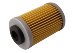 Фильтр масляный Hatz 1В40