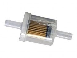 Фильтр топливный Briggs Stratton 691035
