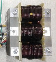 Трансформатор Eisemann S6400 (8elgrrgpw22t5)