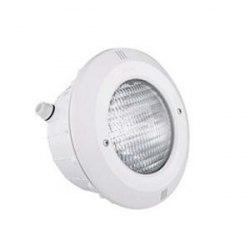 Прожектор для бассейна Astralpool Astral