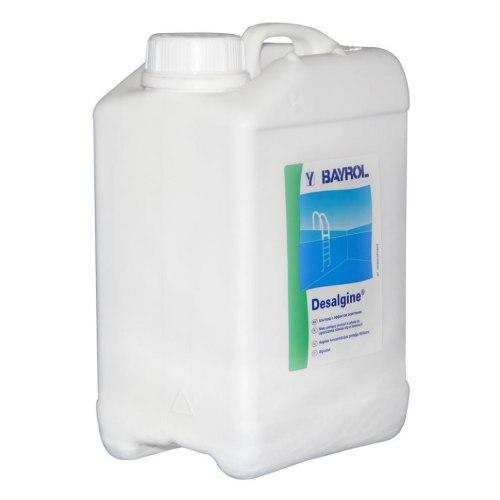 Дезальгин 3 литра Химия против водорослей
