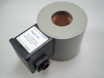 Электромагнитная катушка для мультиблоков Dungs Nr 1350 AC230V IP54