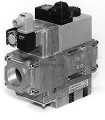 Мультиблок Dungs MB-VEF 425 B01 S32