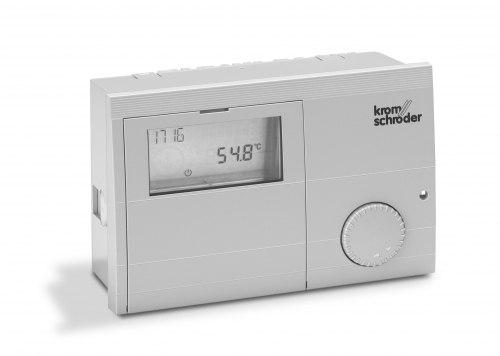 Терморегулятор Unical E8.4401 (каскадный)