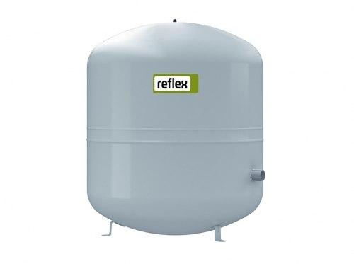 Расширительный бак Reflex NG 25