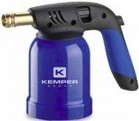 Лампа паяльная Kemper 770