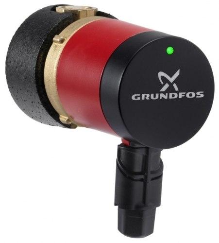 Насос Grundfos UP 15-14 B PM