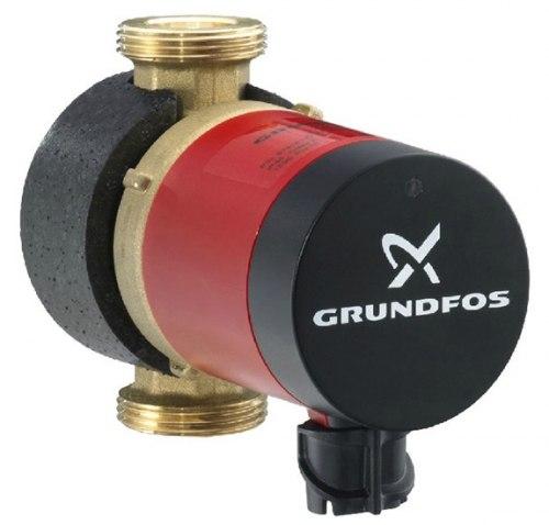 Насос Grundfos UP 20-14 BX PM