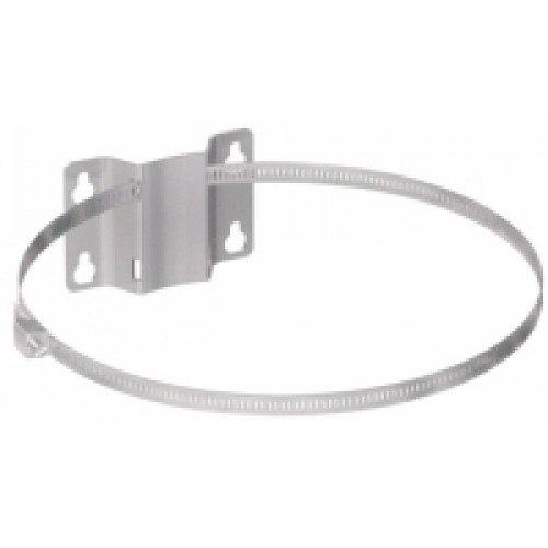 Настенный крепеж для баков 8-25 литров Reflex 7611000