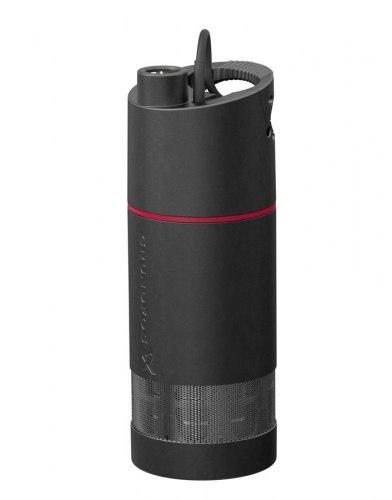 Насос Grundfos SB 3-45 M