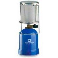 Газовая лампа Kemper KE2012